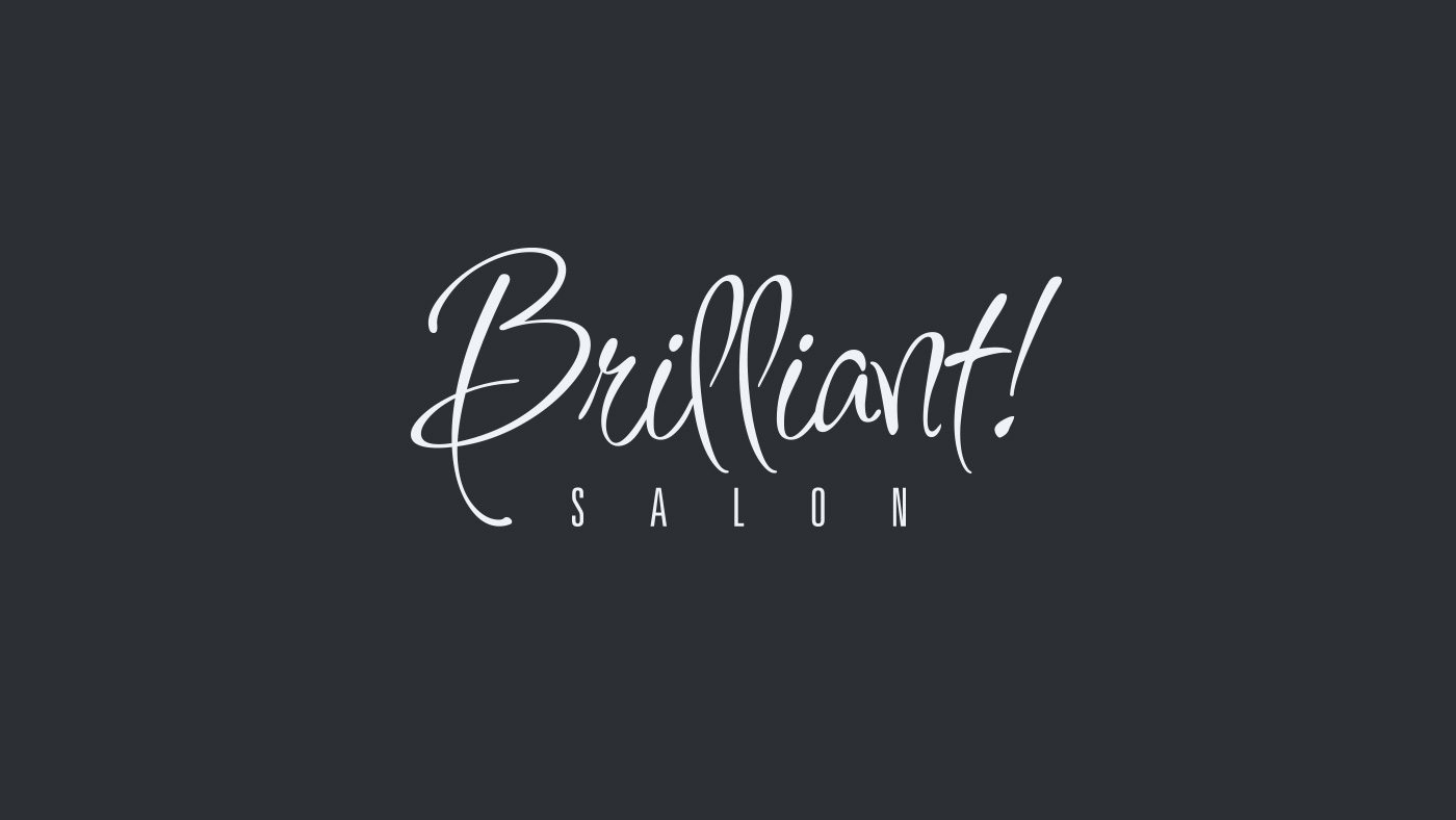 Brilliant Salon